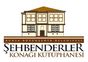 şehbender logo