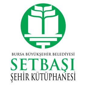 şehir logo