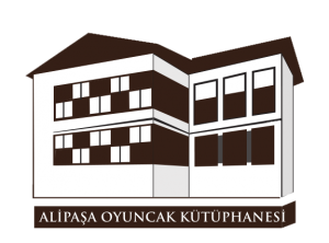 alipasa logo