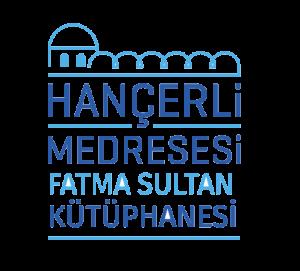 hançerli logo