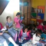okuma odası 2