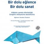 origami-atölyesi