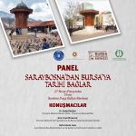 Saraybosna-sosyal-medya