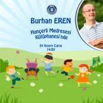 burhan_eren2